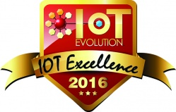 iot_excellence_16